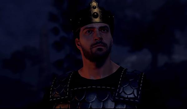 Sega Releases a New Trailer for Total War Saga: Thrones of Britannia