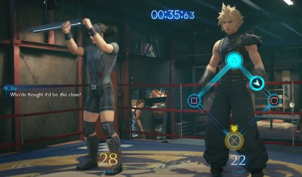 Sony Asia will refund buyers who bought Final Fantasy VII Remake in the wrong language.