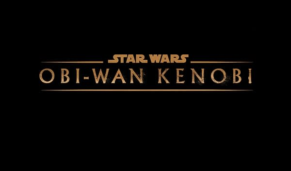 Star Wars: Obi Wan Kenobi Casts Hayden Christensen; Andor Preview