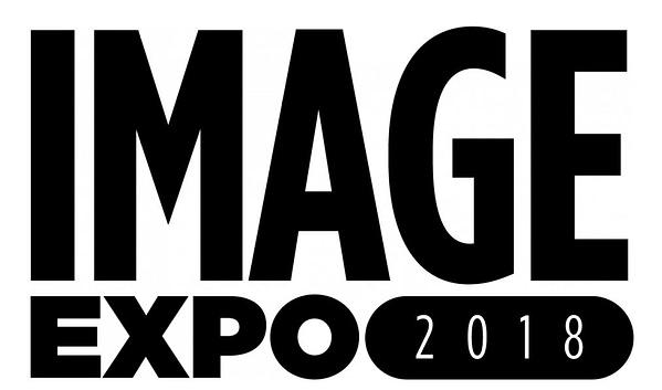 Image Expo 2018