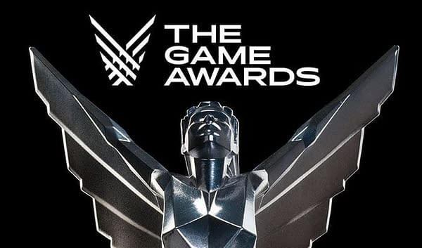 In Case You Missed it: Here's Every Announcement from The Game Awards