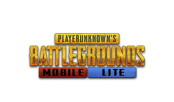 """""""PUBG Mobile Lite"""" Launched On Android This Week"""