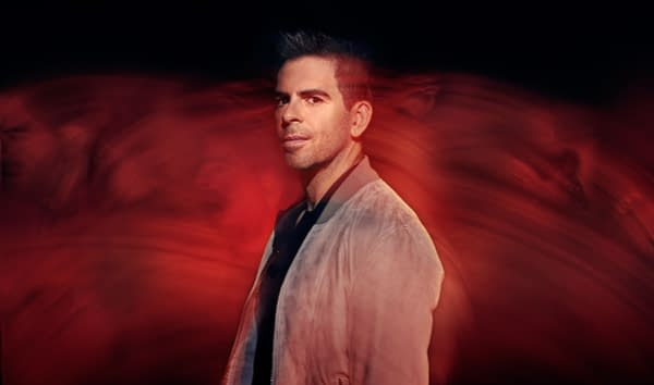 amc eli roth horror drummer girl dates