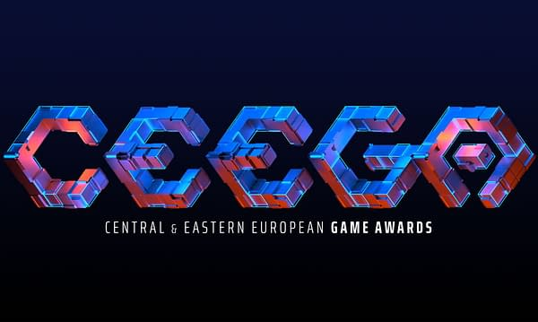 Frostpunk Cleans Up at First Annual CEEGA Awards