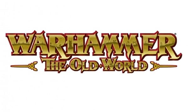 """""""Rumor Engine"""" Today Appears Chaotic - """"Games Workshop"""""""