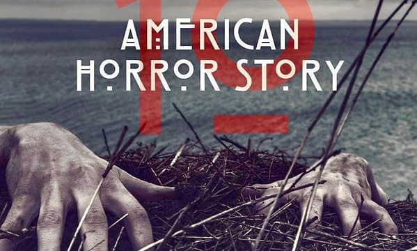 American Horror Story Season 10: March 1 Filming Start Confirmed