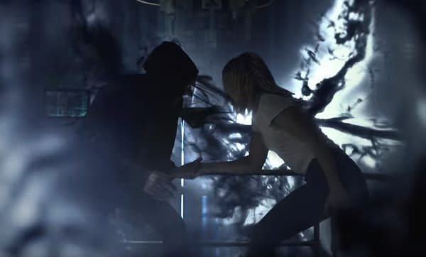 The Freeform Series 'Marvel's Cloak & Dagger' Will Change the Origin a Bit