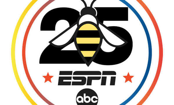Can You Spell It in a Sentence? Join Bleeding Cool's 2018 Scripps National Spelling Bee Live-Blog!