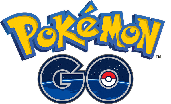 Pokémon Go And Big Heritage Are Teaming Up In Chester