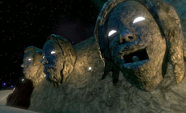 I've Had Better Adventures In Garry's Mod: We Review The Norwood Suite