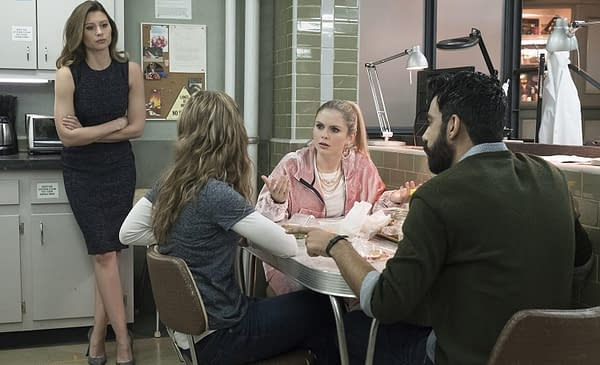 izombie season 4 episode 9 review