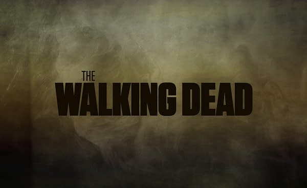AMC Greenlights a Third 'The Walking Dead' Series