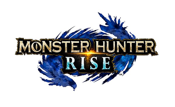 A demo for the game will be coming in January 2021, courtesy of Capcom.