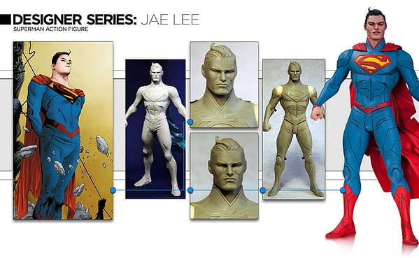 Superman_Jae_Lee_900_5525bf0a5ce0e5.06040485