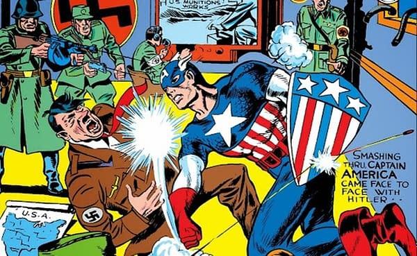 cap-punching-hitler-630x387