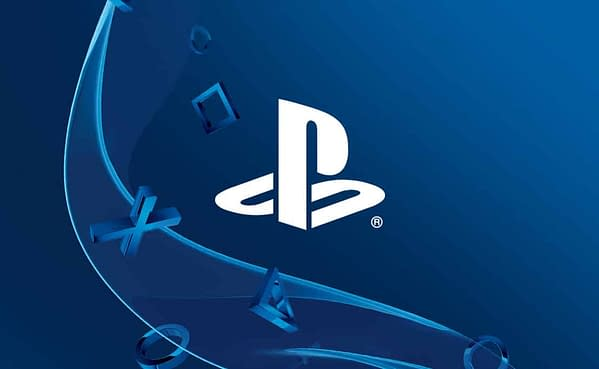 PlayStation System Software Update 5.50 is Taking Beta Testers