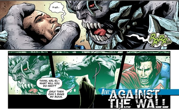 Action Comics (2016-) 958-021