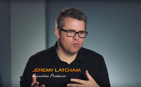 Marvel Studios Executive Jeremy Latcham Defects To Rival Fox