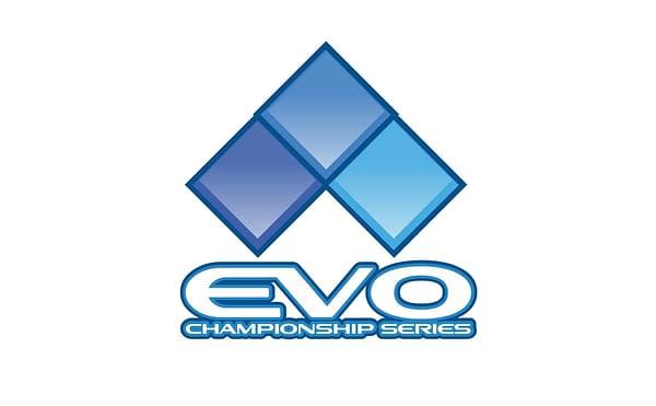 Super Smash Bros. Ultimate Has The Biggest EVO 2019 Signups So Far