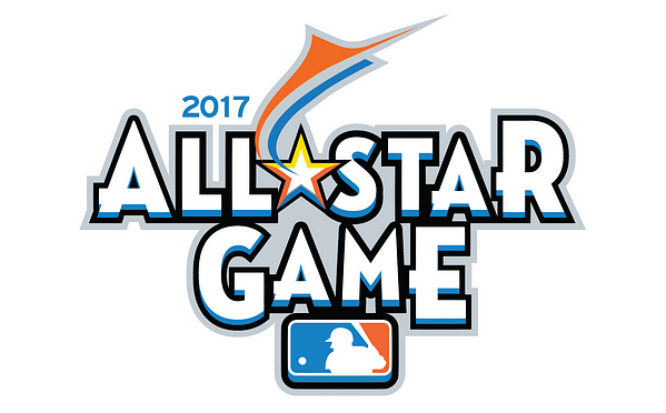 MLB All-Star Teams Announced…So Who Made It?