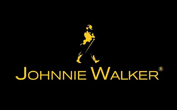 Johnnie Walker Announces Game of Thrones Scotch White Walker Coming This Fall