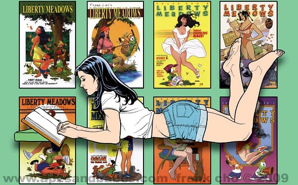 frank-cho-liberty-meadows-covers