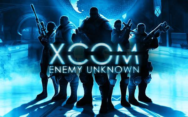 xcom-enemy-unknown-download-free