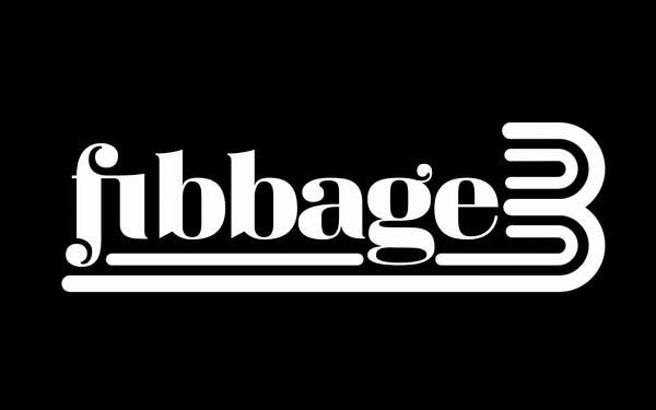 fibbage3