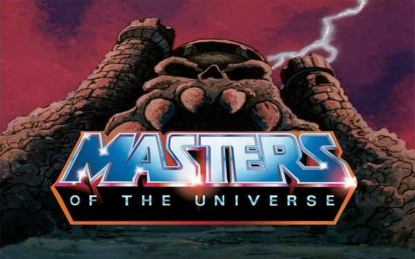 Nee Brothers May Be Directors for Masters of the Universe Film
