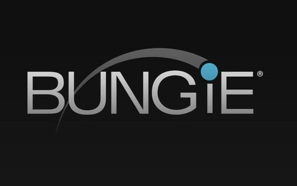 Bungie & Ubisoft Join In Australia Brush Fire Fundraising Efforts