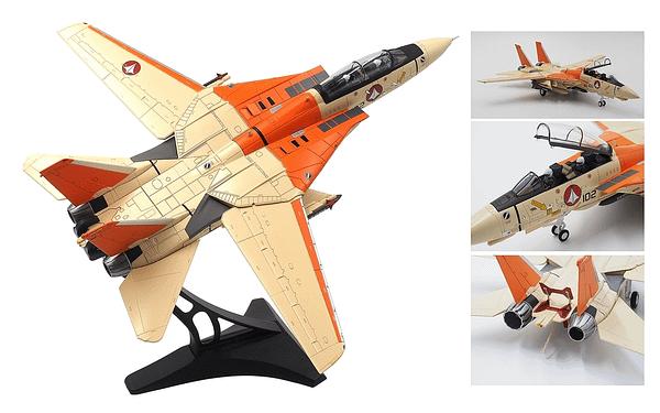 Toynami SDCC Exclusive Calibre Wings Robotech VF-1D Exclusive