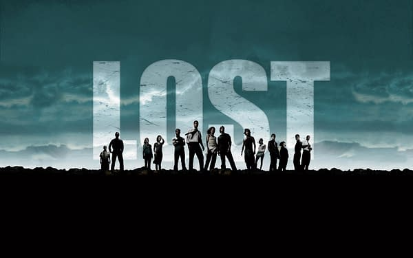 ABC Programming Chief Teases 'LOST' Reboot, But Not Really