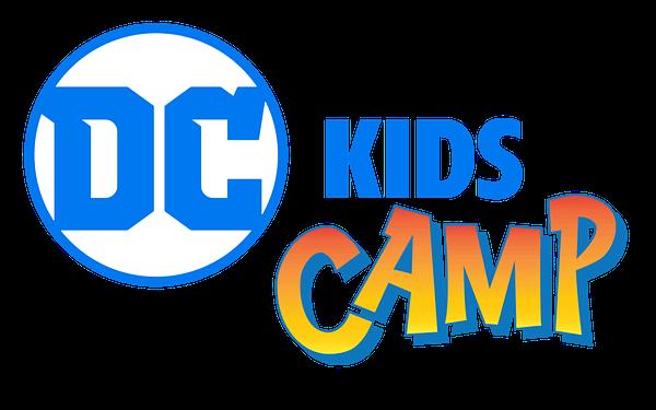 DC-KidsCamp_publicity_5e7a881927c431.07245323