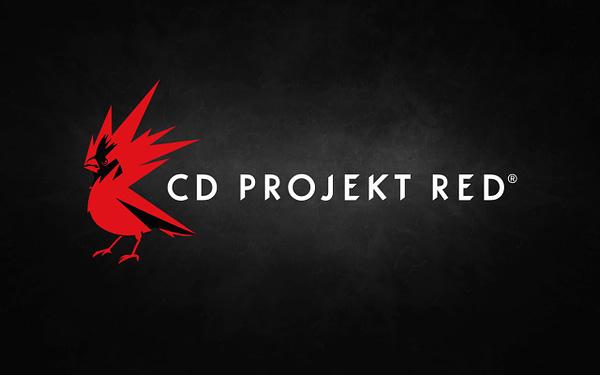 Credit: CD Projekt Red