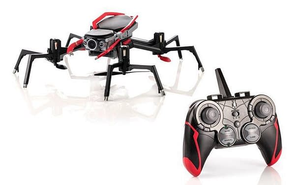 tru-spider-man-homecoming-drone