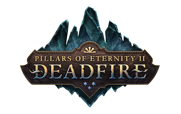 Pillars of Eternity II: Deadfire will Release in April for PC, Mac, and Linux