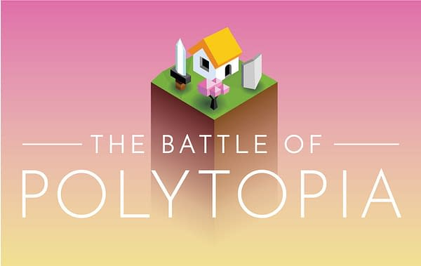 The strategy will rage on in polygons on August 4th, courtesy of Midjiwan AB.