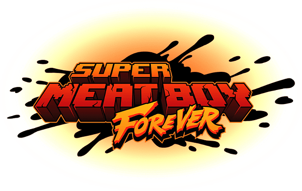 Super Meat Boy Forever will have Post-Launch DLC