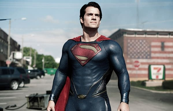 man-of-steel-screenshot-01-e1369283997296