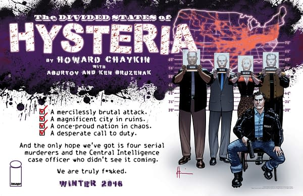 Divided_States_of_Hysteria_promo