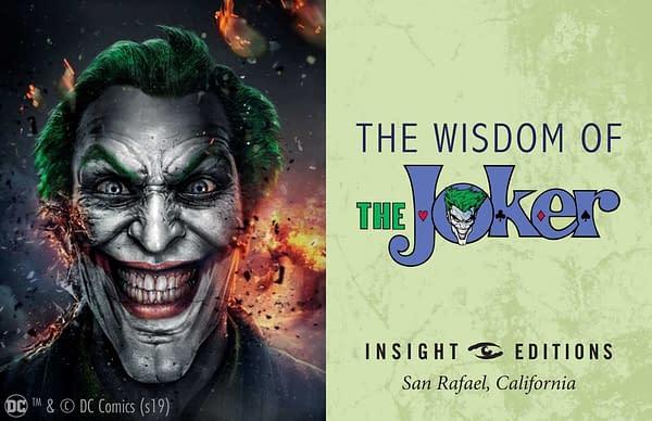 DC Comics Publish Dark Knight Returns in Three Different Ways in 2019