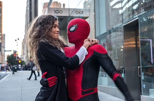 The Future Of Spider-Man After Avengers: Endgame (Major Spoilers)