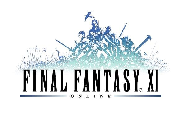 Square Enix Launches FFXI ReFriender for Final Fantasy XI