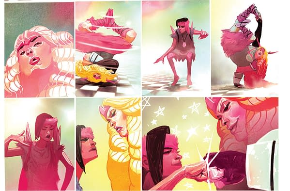 Weirdworld (2015-) 003-012