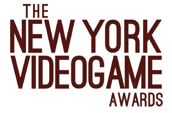 The New York Game Awards Announces 2020 Nominees