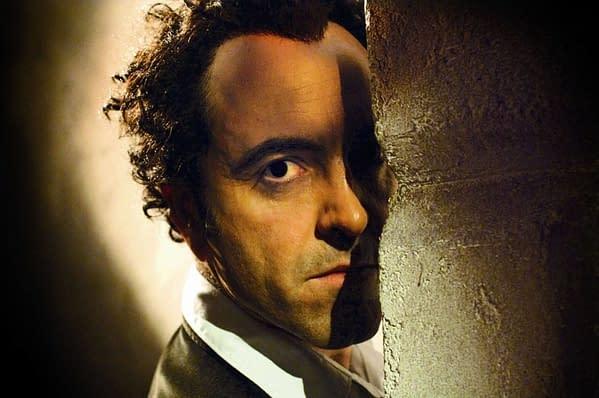 Jekyll image. (BBC Studios)