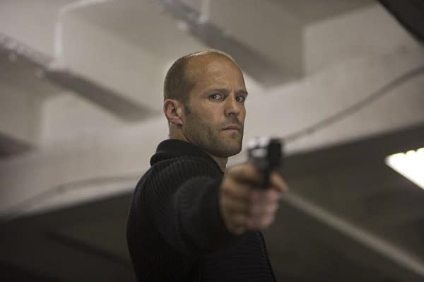 statham-mechanic