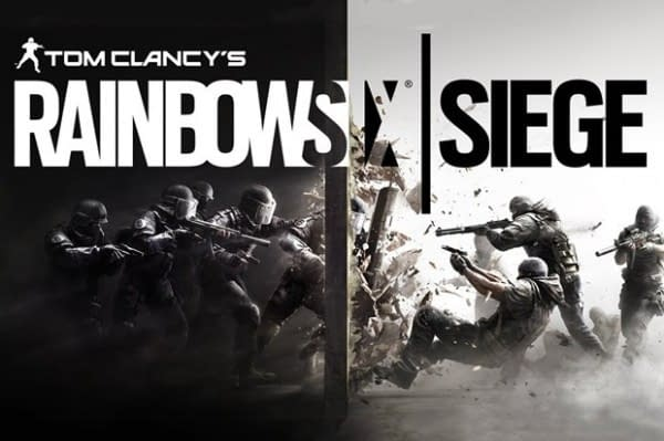Rainbow Six Siege Year 3 adds a New Event and Price Increase