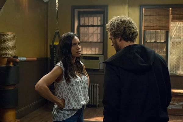 iron-fist-still-011