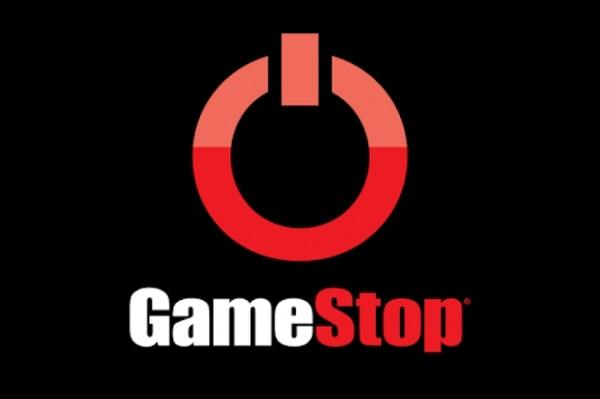 GameStop to Trial Selling Monthly Comics in Ten Days